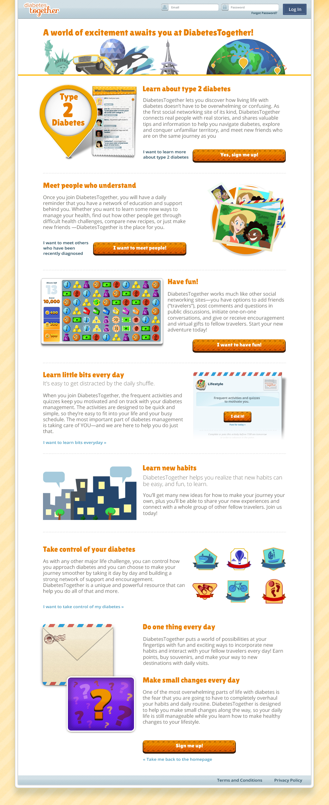 Merck-DiabetesTogether-Screen-LandingPage-v11-In-depth-page