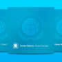 United Nations - Global Compact