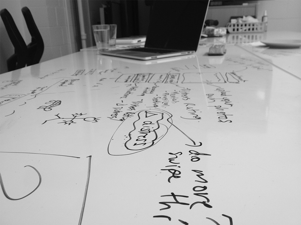 ux-photo-brainstorm